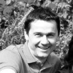 Gerevich Gábor