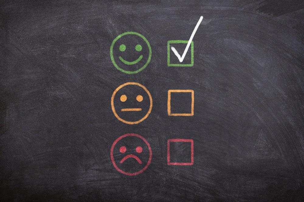 Álláskeresés csapdája: a pozitív gondolkodás