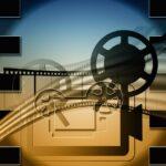 Három film, amit minden hirdetőnek látnia kellene